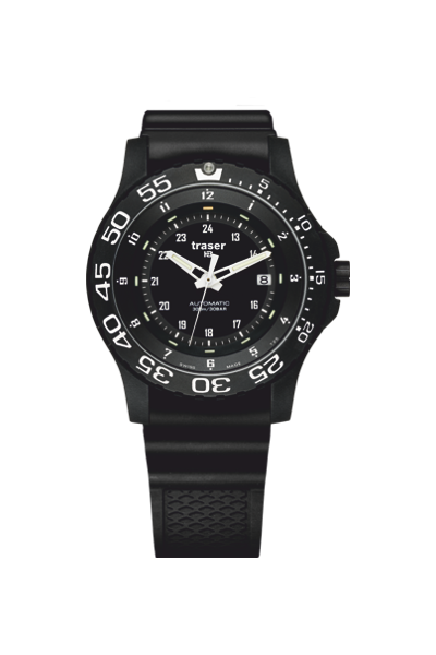 zegarek-traser-P66-tactical-mission-automatic-rubber-strap-100373-400x600-dzień