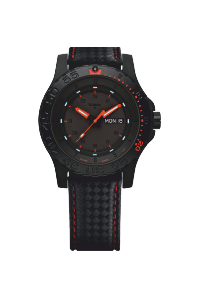zegarek-traser-P66-tactical-mission-red-combat-leather-strap-105502_400x600_dzień