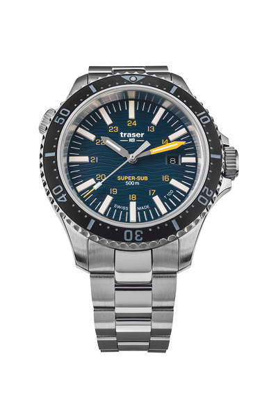 zegarek-traser-P67-diver-T100-stainless-steel-400x600-dzień