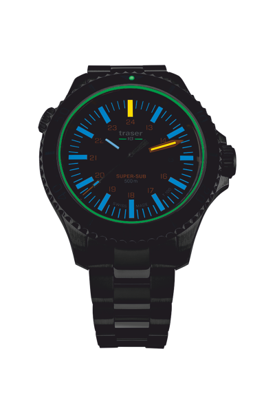 zegarek-traser-P67-diver-T100-stainless-steel-400x600-noc