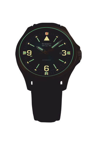 zegarek-traser-P67-officer-pro-automatic-bronze-blue-leather-strap-108074-400x600-noc