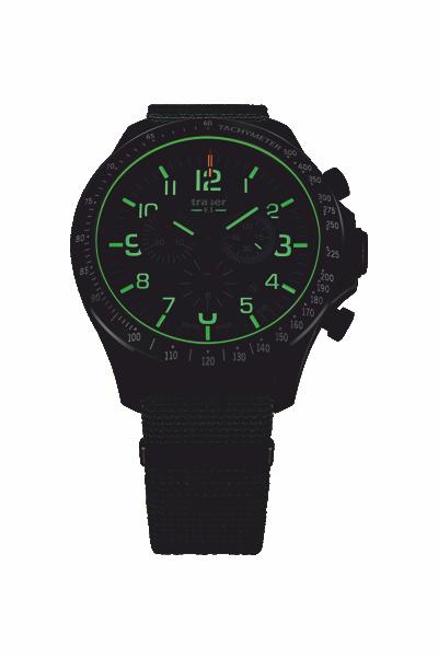 zegarek-traser-P67-officer-pro-chronograph-green-nato-strap-109463-400x600-noc
