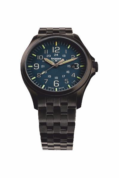 zegarek-traser-P67-officer-pro-gunmetal-blue-stainless-steel-108739-400x600-dzień