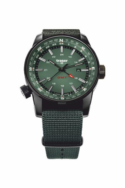 zegarek-traser-P68-Pathfinder-GMT-Green-NATO-Strap-109035-400x600-dzień