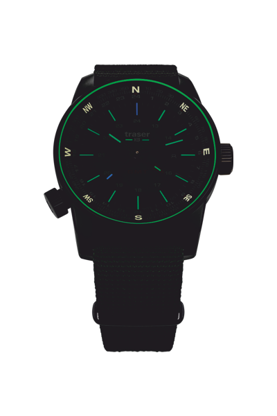 zegarek-traser-P68-Pathfinder-GMT-Green-NATO-Strap-109035-400x600-noc