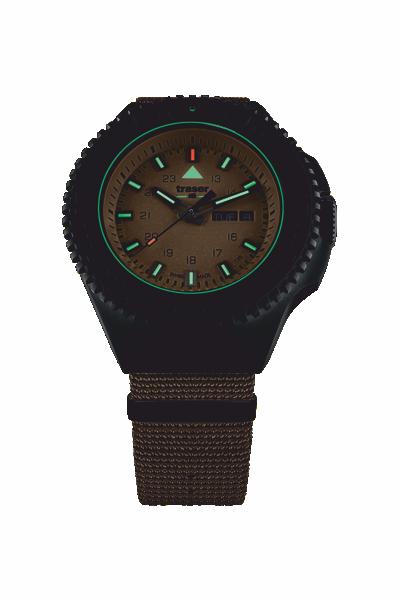 zegarek-traser-P69-black-stealth-sand-NATO-strap-109860-400x600-NOC