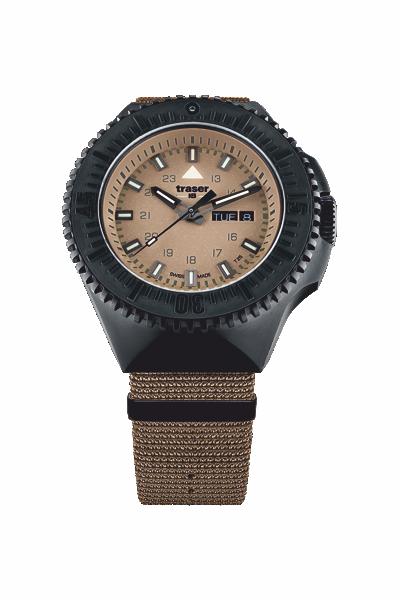 zegarek-traser-P69-black-stealth-sand-NATO-strap-109860-400x600-dzień