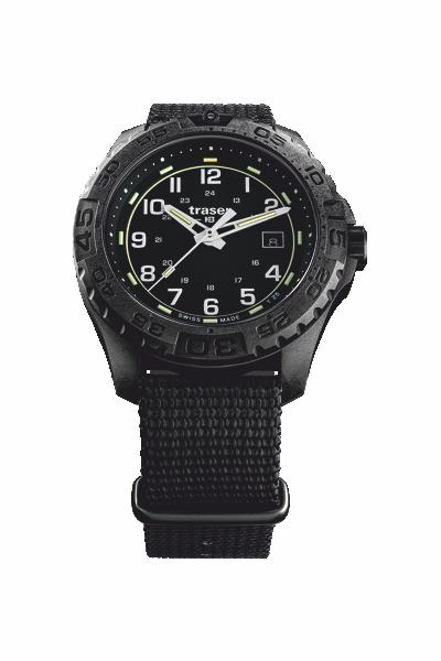 zegarek-traser-P96-outdoor-pioneer-evolution-black-nato-strap-108673-400x600-dzień