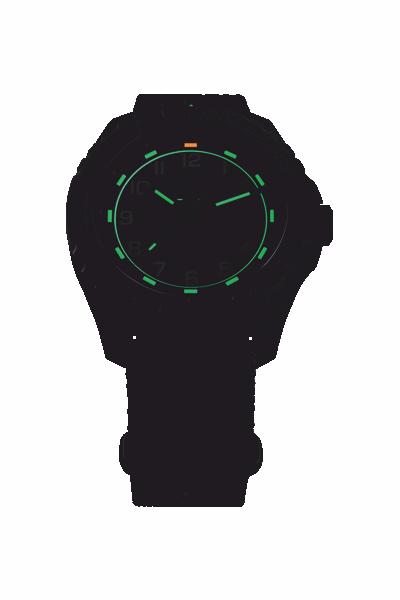 zegarek-traser-P96-outdoor-pioneer-evolution-black-nato-strap-108673-400x600-noc