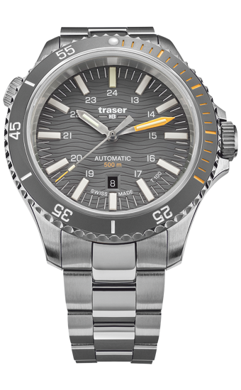 zegarek_traser_P67_diver_automatic_T100_stainless_steel_110332_dzień