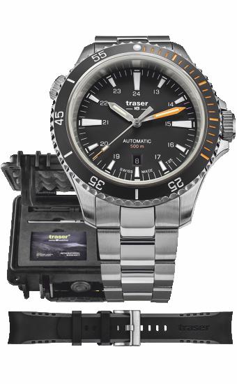 zegarek_traser_P67_diver_automatic_black_110324_zestaw_dzień