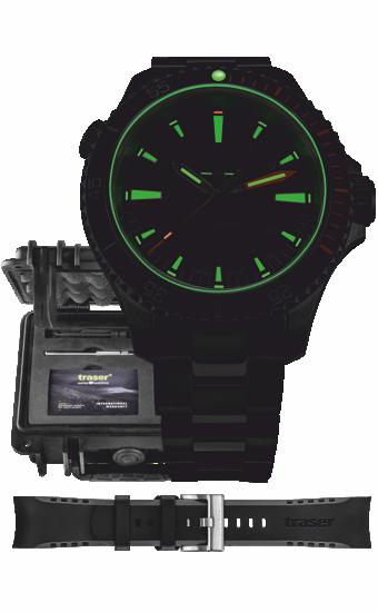 zegarek_traser_P67_diver_automatic_black_110324_zestaw_wieczór