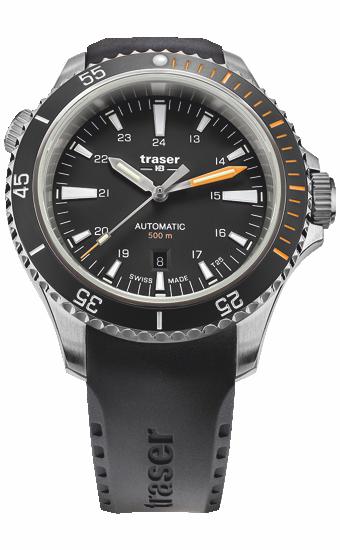 zegarek_traser_P67_diver_automatic_black_rubber_strap_110322_dzień