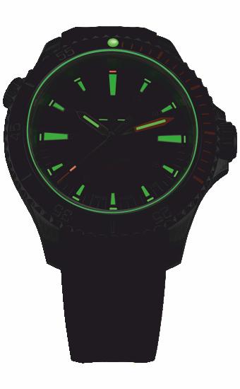 zegarek_traser_P67_diver_automatic_black_rubber_strap_110322_wieczór