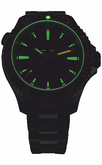 zegarek_traser_P67_diver_automatic_black_stainless_steel_110324_wieczór