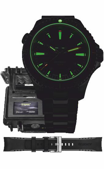 zegarek_traser_P67_diver_automatic_green_110328_zestaw_wieczór