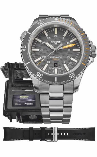 zegarek_traser_P67_diver_automatic_grey_110332_zestaw_dzień