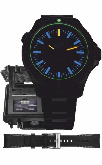 zegarek_traser_P67_diver_automatic_grey_110332_zestaw_wieczór