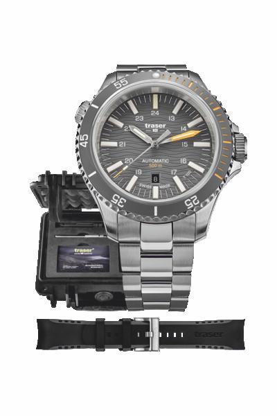 zestaw-traser-P67-diver-automatic-grey-110332-dzień