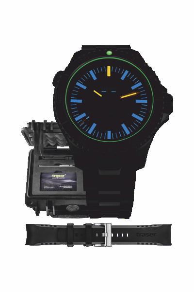 zestaw-traser-P67-diver-automatic-grey-110332-noc